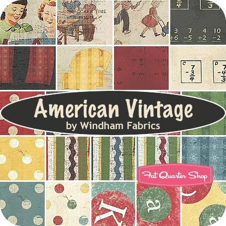 AmericanVintage-bundle-450