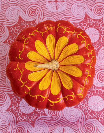 Cinderella-Pumpkin-Flower-Design-GTL1006-de