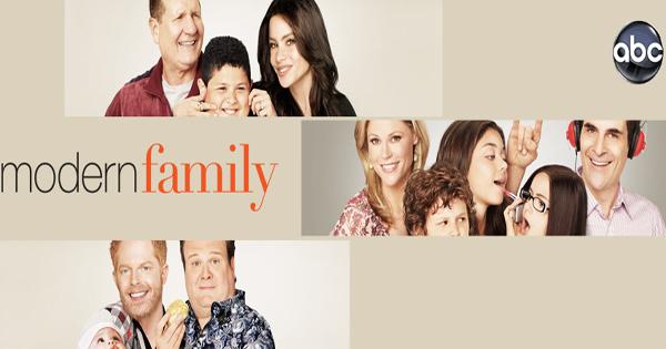 Header_Modern-Family