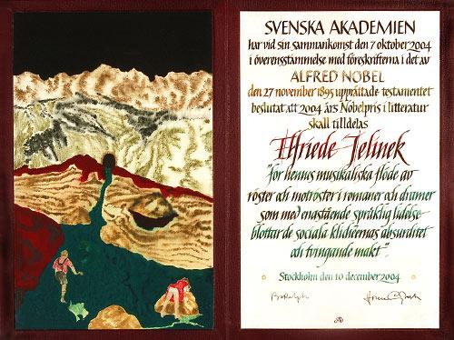 Jelinek_diploma