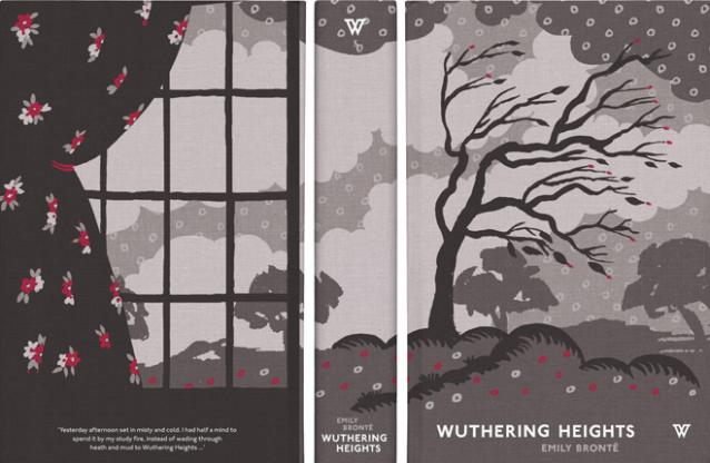 Wuthering-heights_209541s