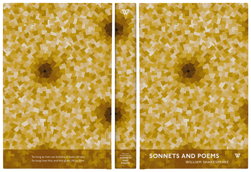 Sonnets-and-poems