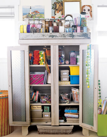 Pantry-cabinet-craftproj0306-de-1