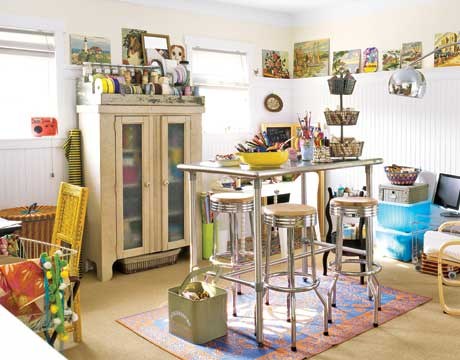 Craftroom-make-0307-de