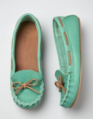 Boden-Casual-Moccasins