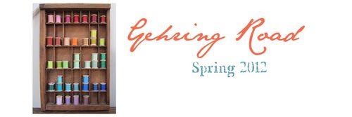 Spring2012