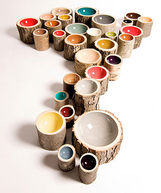 9-26-log-bowls-5