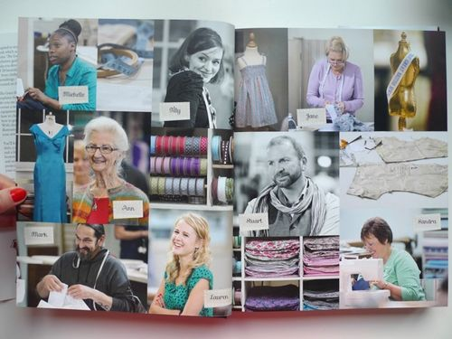 Great British Sewing Bee3