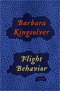 Flight_behavior