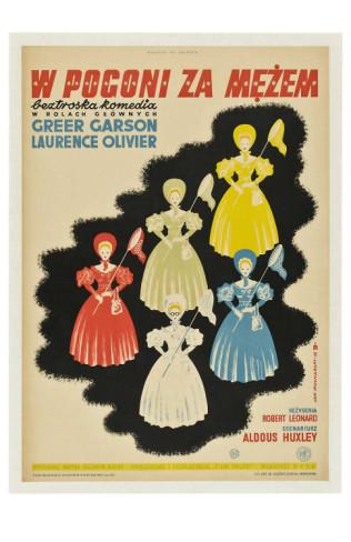 Pride-and-prejudice-polish-movie-poster-1940