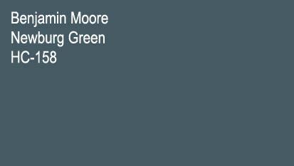 Benjaminmoore-newburg-green